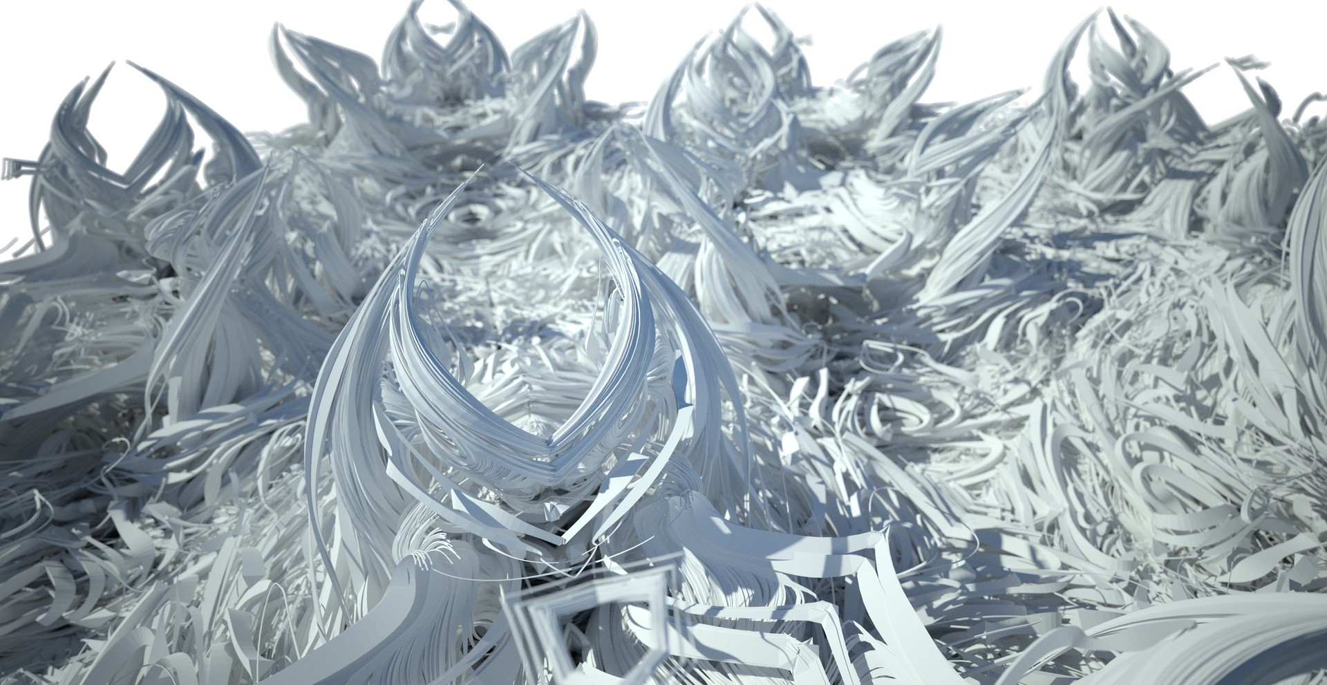 Heribert raab white scene 00000
