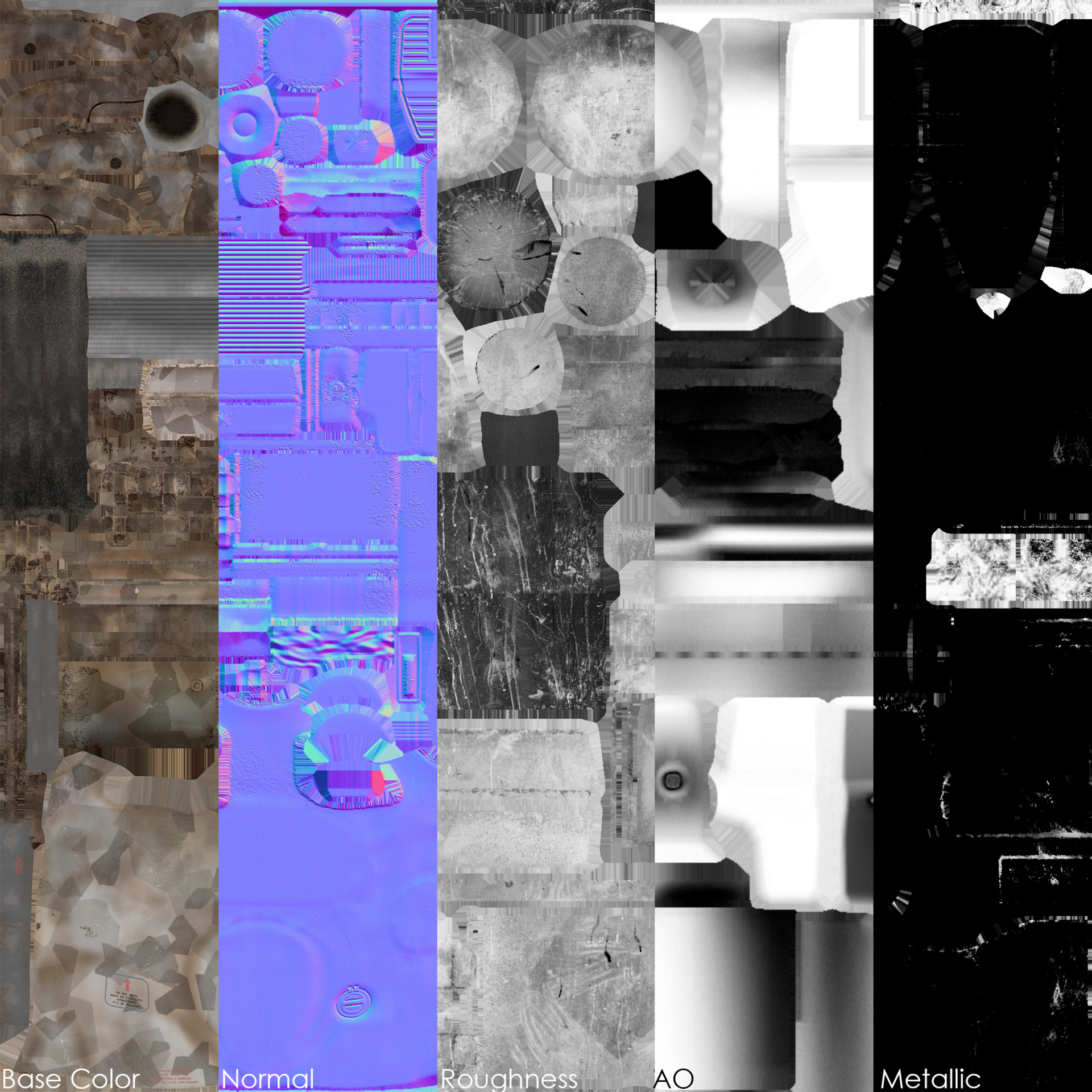 Jesper hedin mk01 render maps