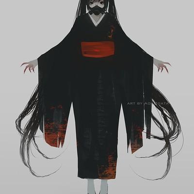 Aoi ogata 543