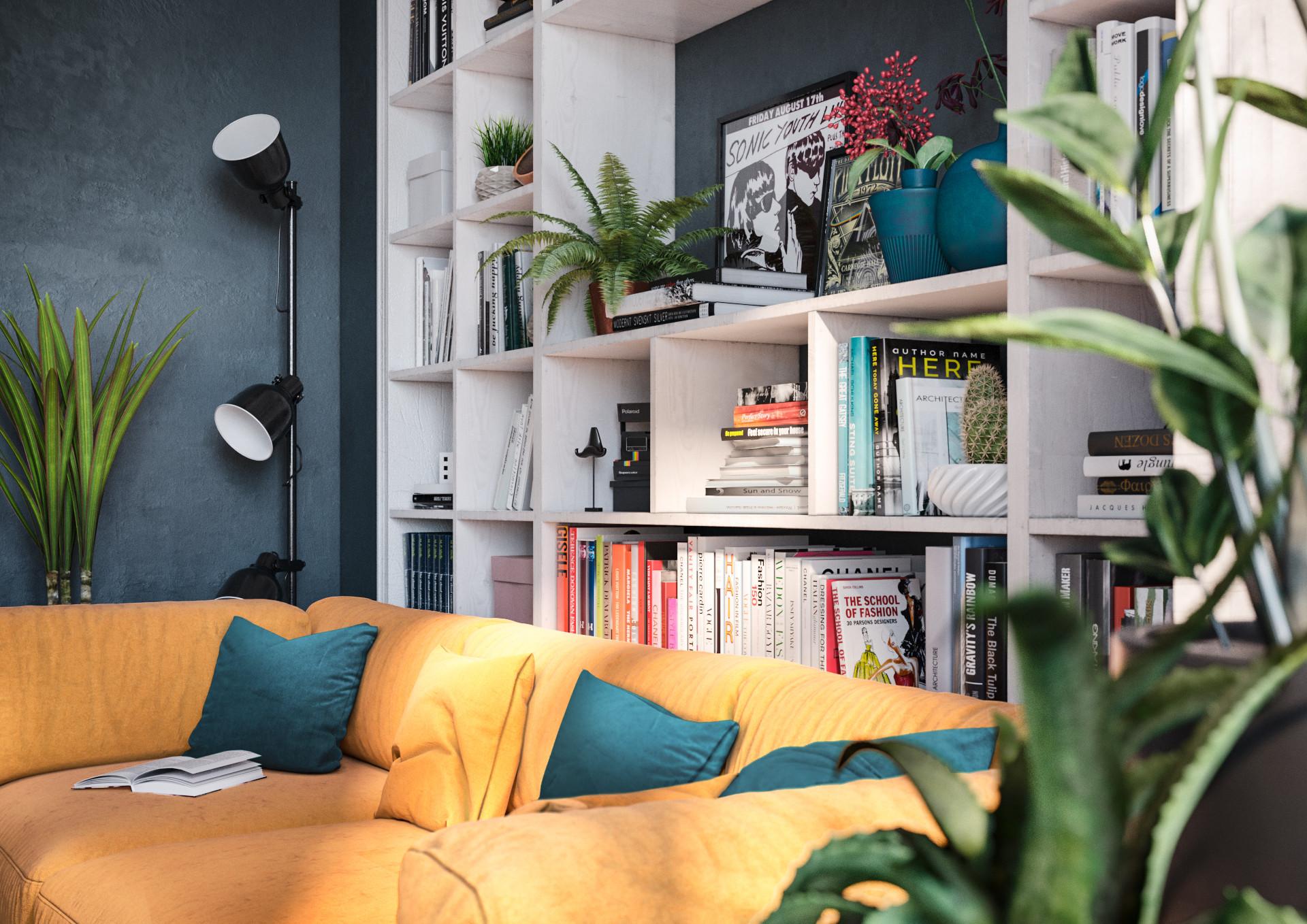 Alex langletz living room 03 001 srgb