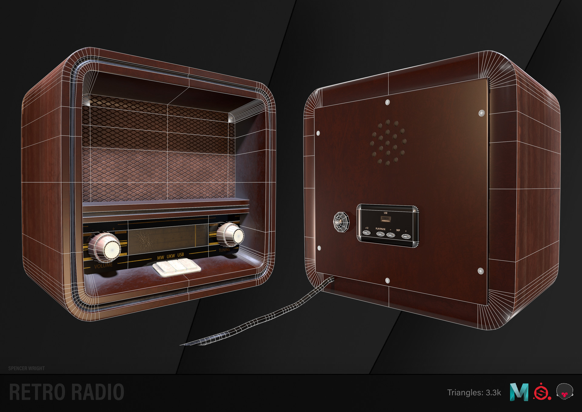 Spencer wright radiorenders2