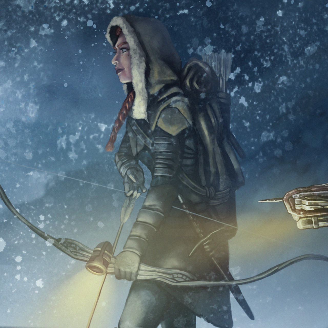 Dan ramos winter escudo det 07