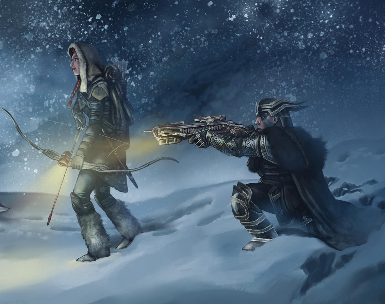 Dan ramos winter escudo det 03
