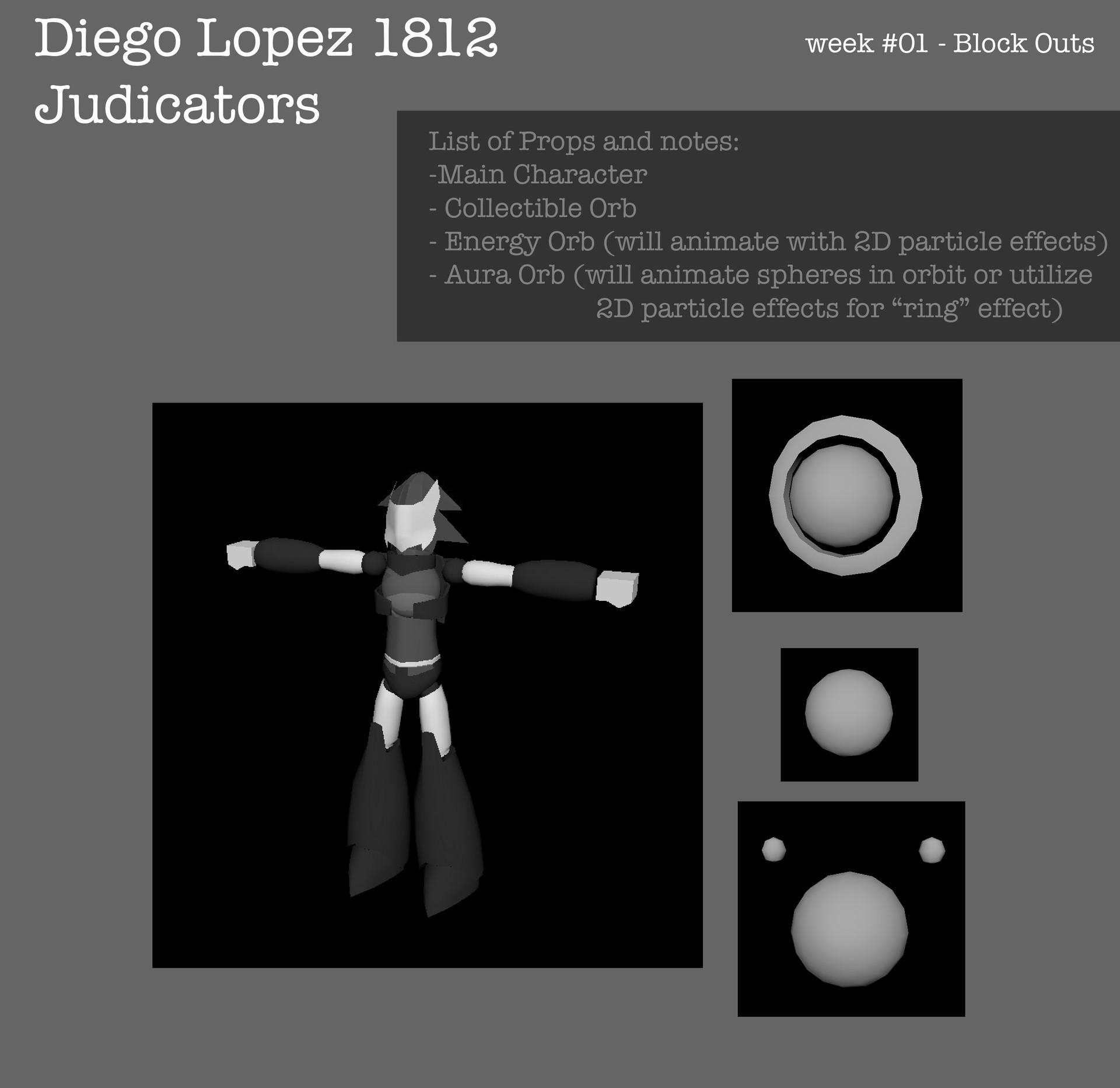 Diego sebastian reid lopez lopezd 1812 judicators week1