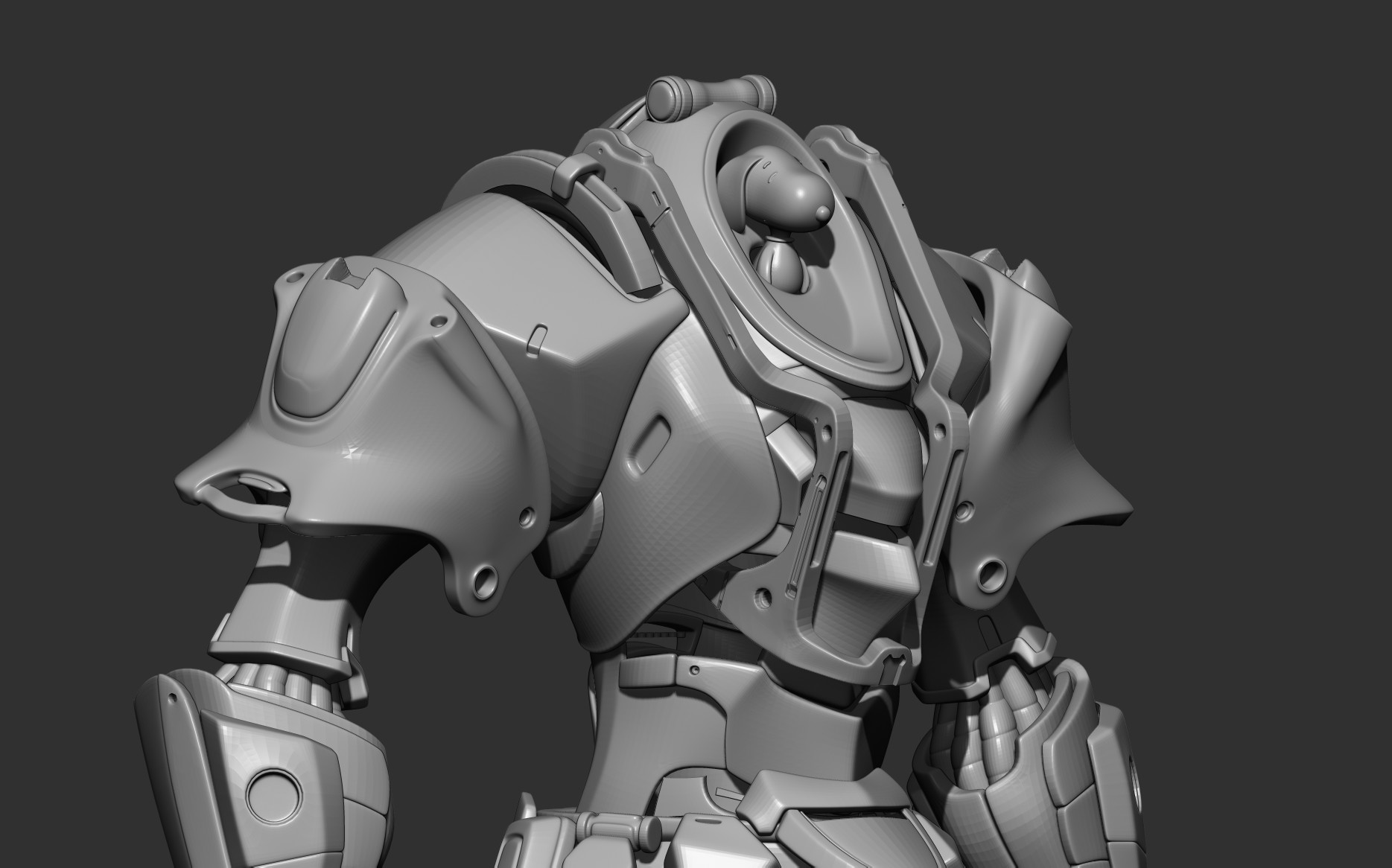 Mark chang zbrush document2