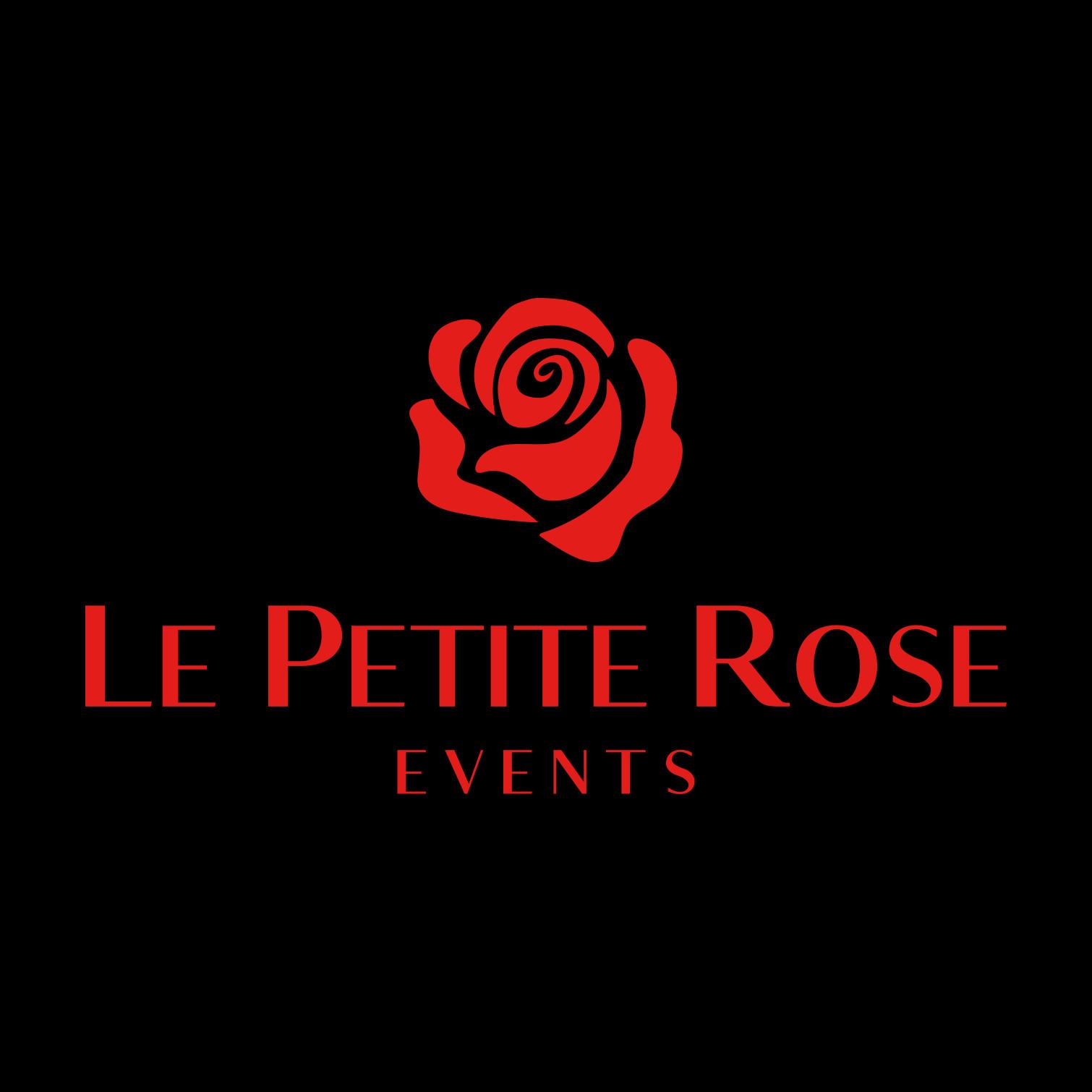 Cristian ricardi logo website template 1510x1510 red