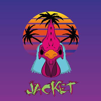 Paul meyer jacket