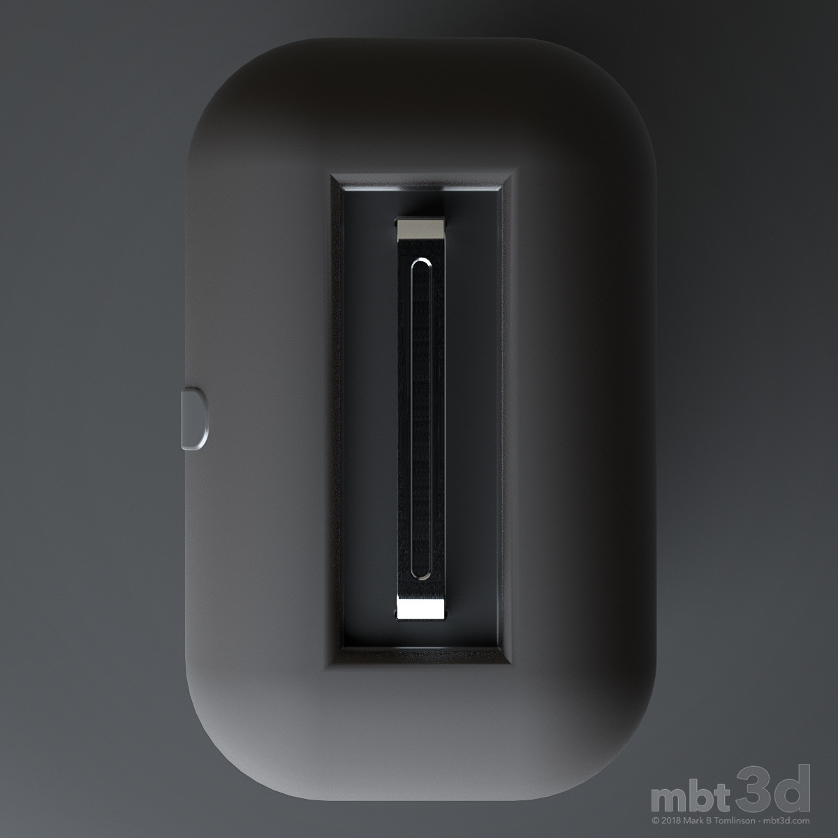 Munchbox: Top