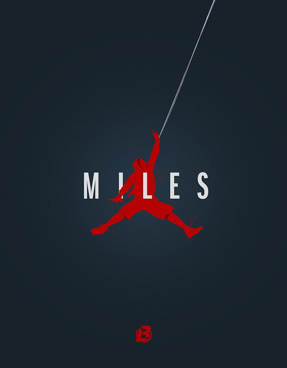 Kode lgx miles 23xx