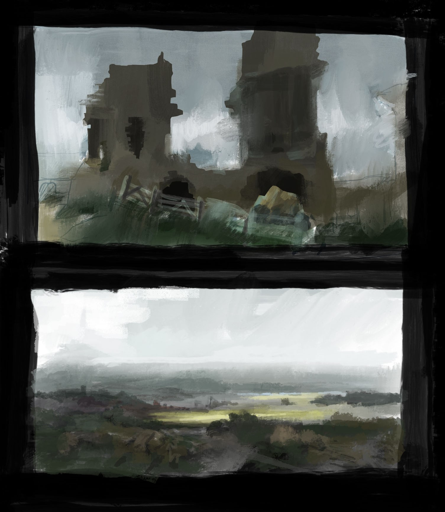 Tim holleyman tim holleyman corfecastle thumbnails