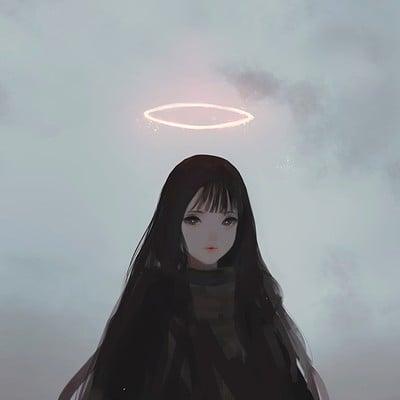 Aoi ogata skyy5