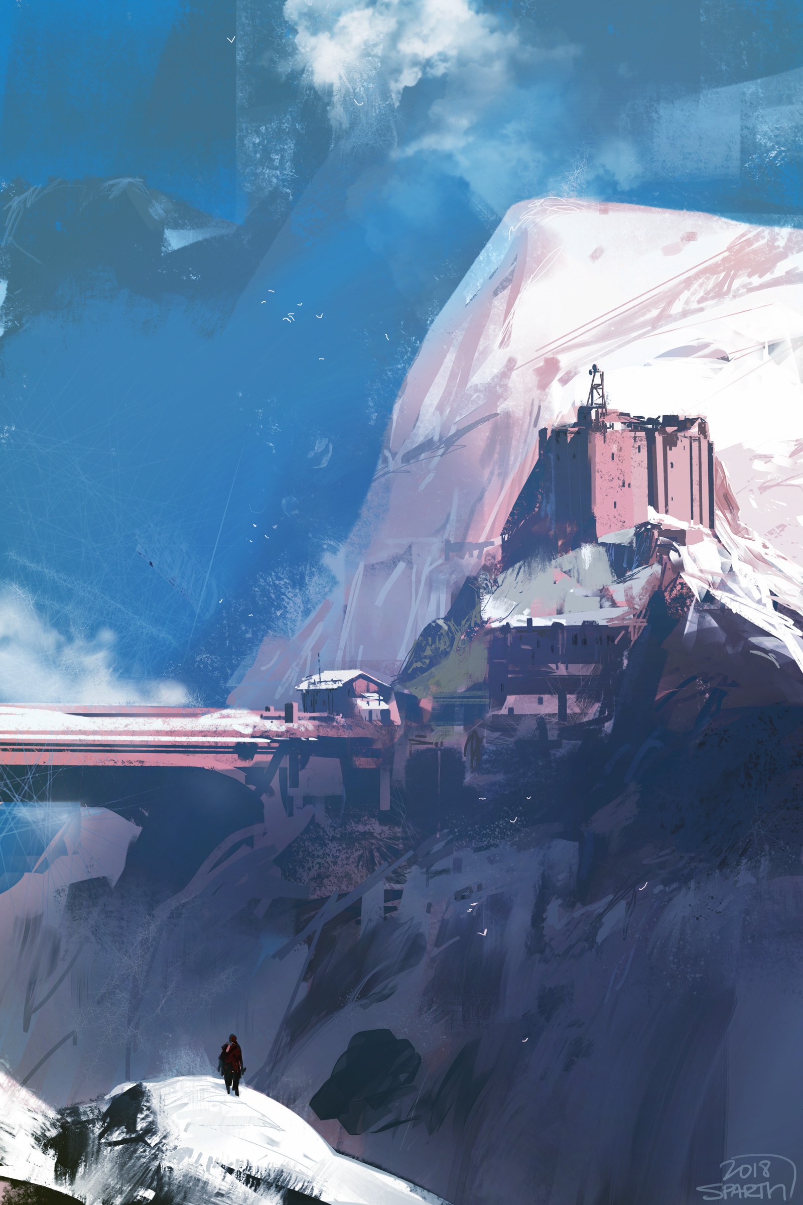 Sparth pass pocket procreate iphonmme sparth small