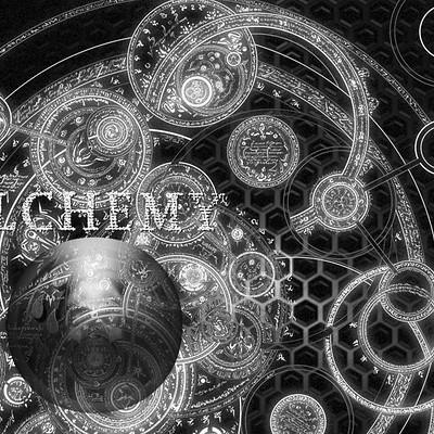 Ronan salieri alchimie 2