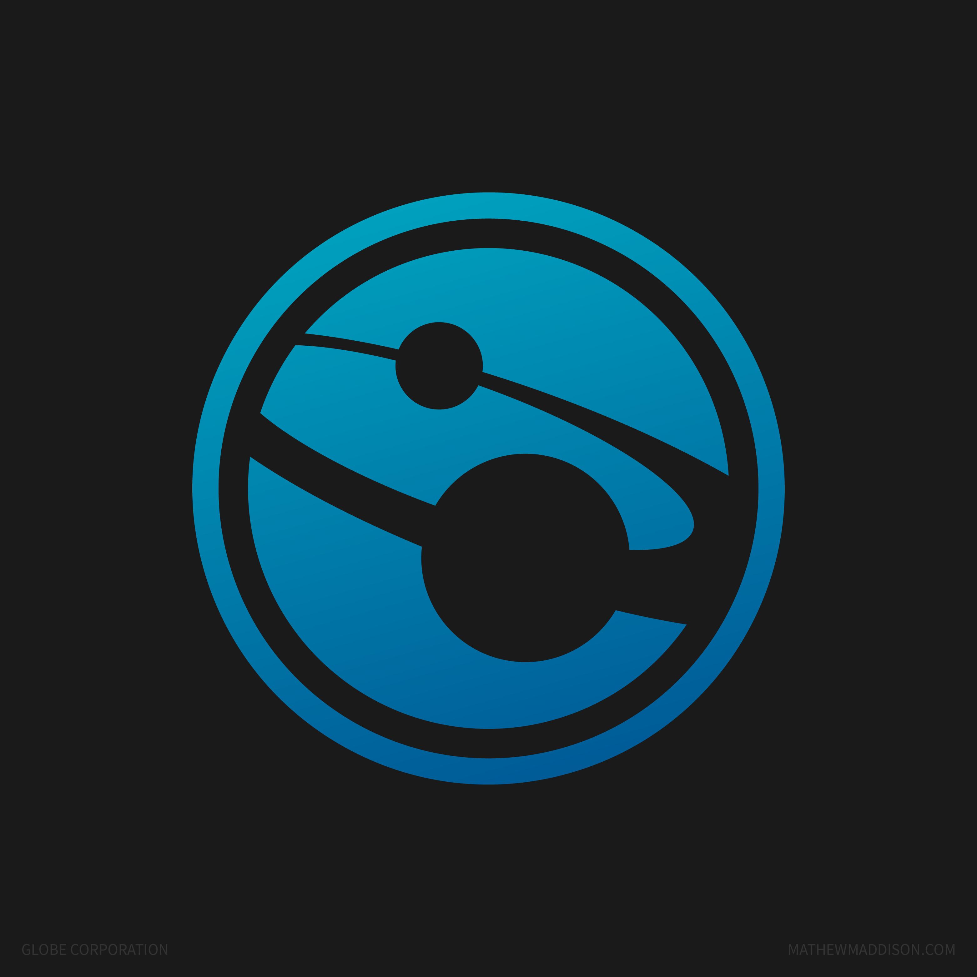 The Globe Corporation