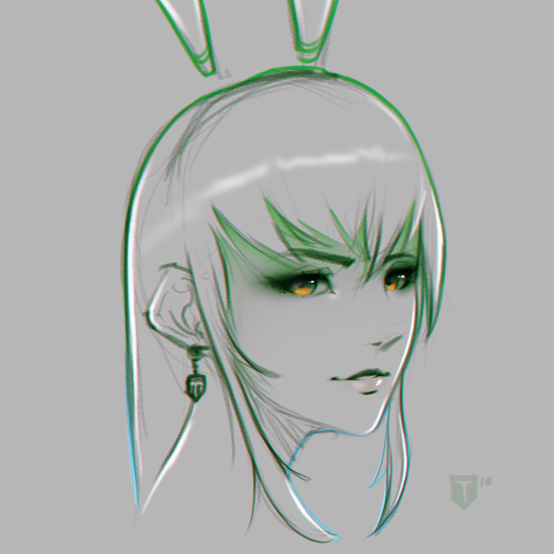 Travis ngov sunny rabbit 05