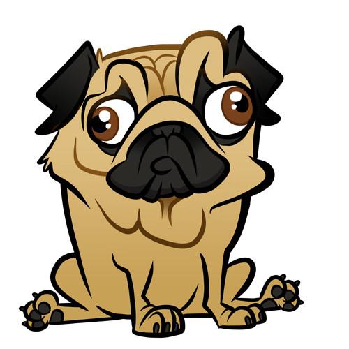 Steve rampton pug