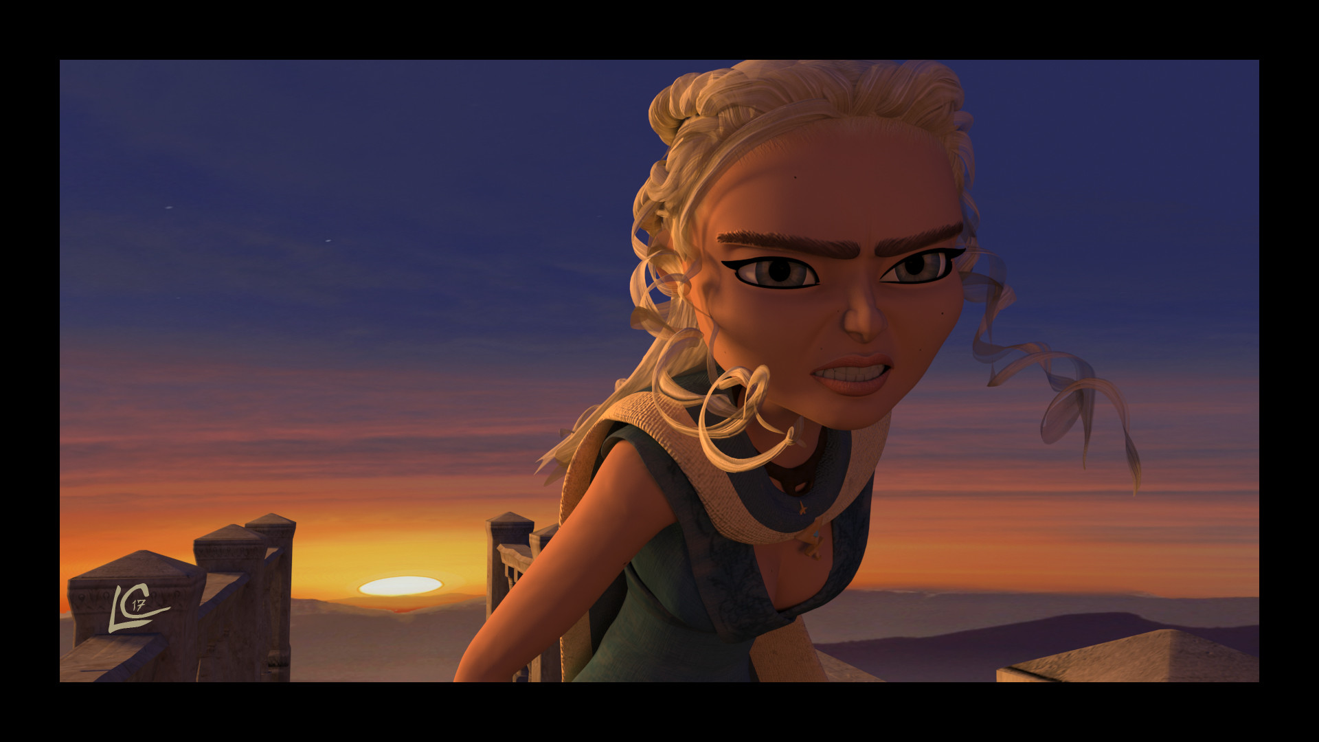 Last chac daenerys plan04 0285