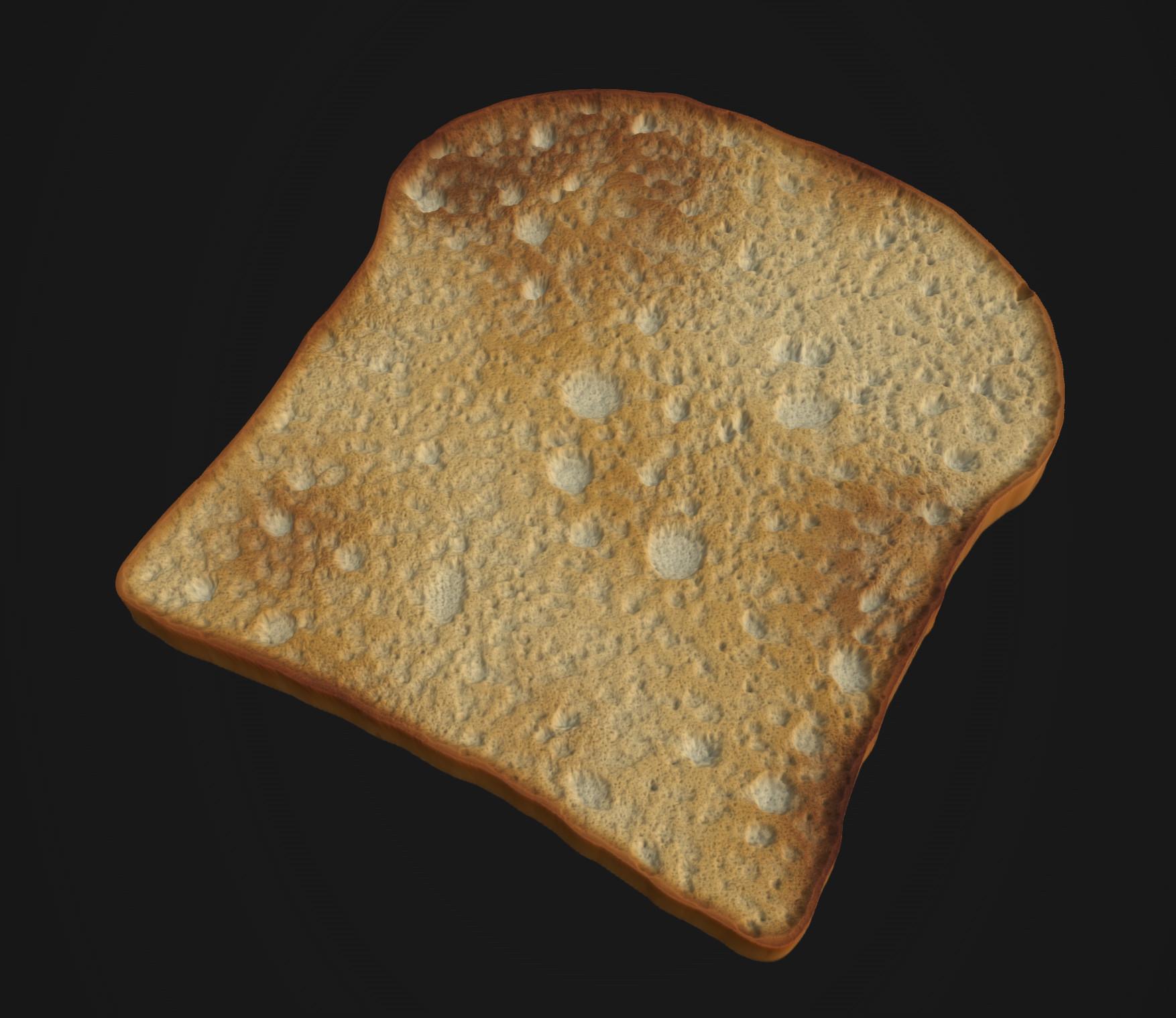 Marcelo souza toast v2 ed