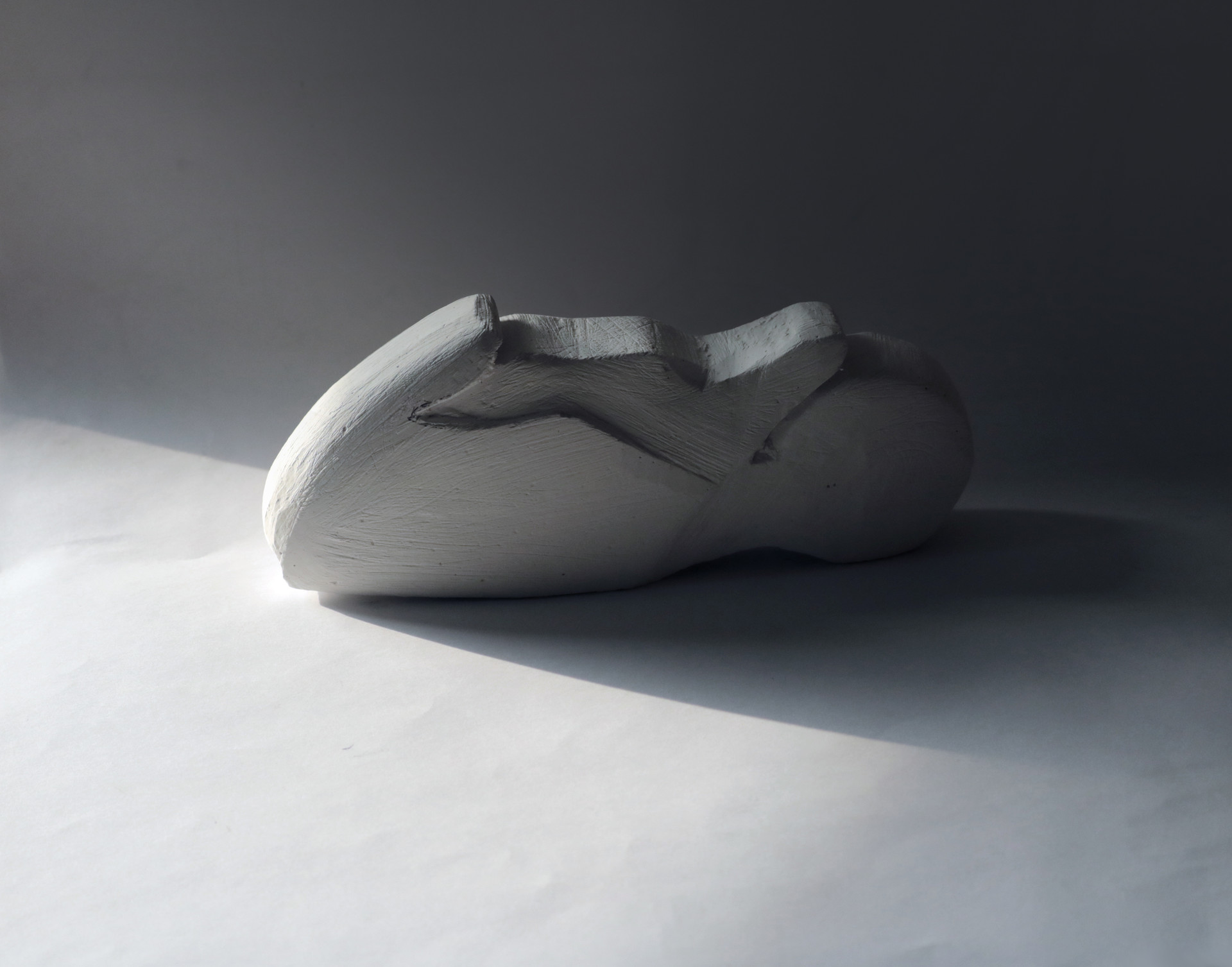 Jakusa design m1