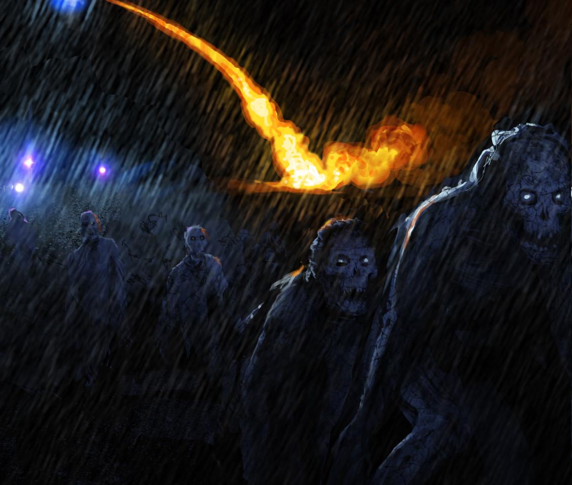 Steven stahlberg zombienightdetail2