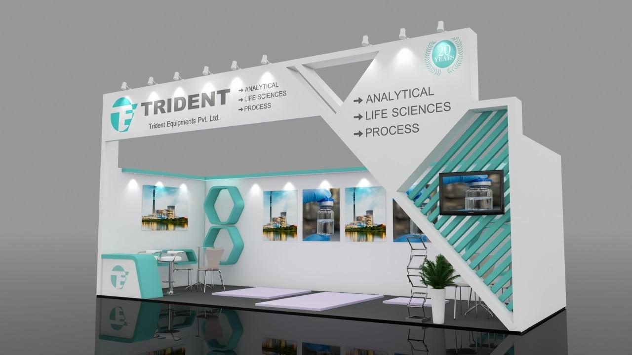 Open Exhibition Stand : Twist exhibition stand m m twist banner stands
