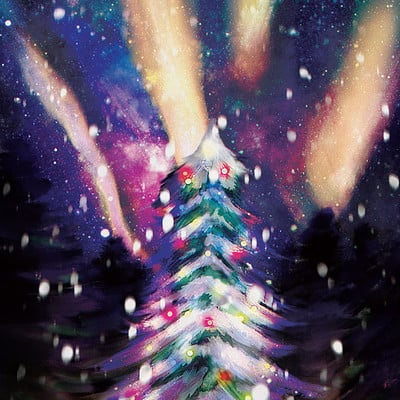 Digi nana christmas 2018 final 2