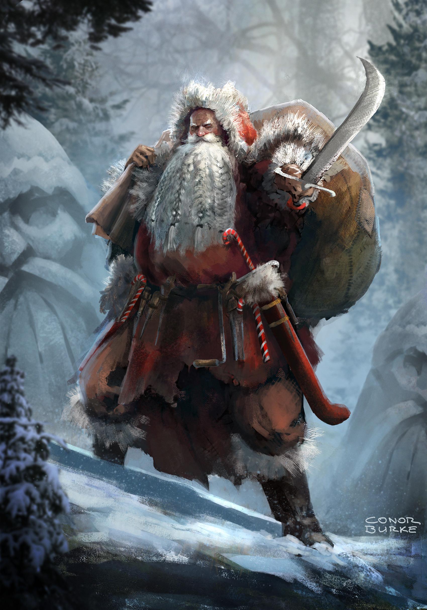 conor-burke-181223-santa-copy.jpg?154570