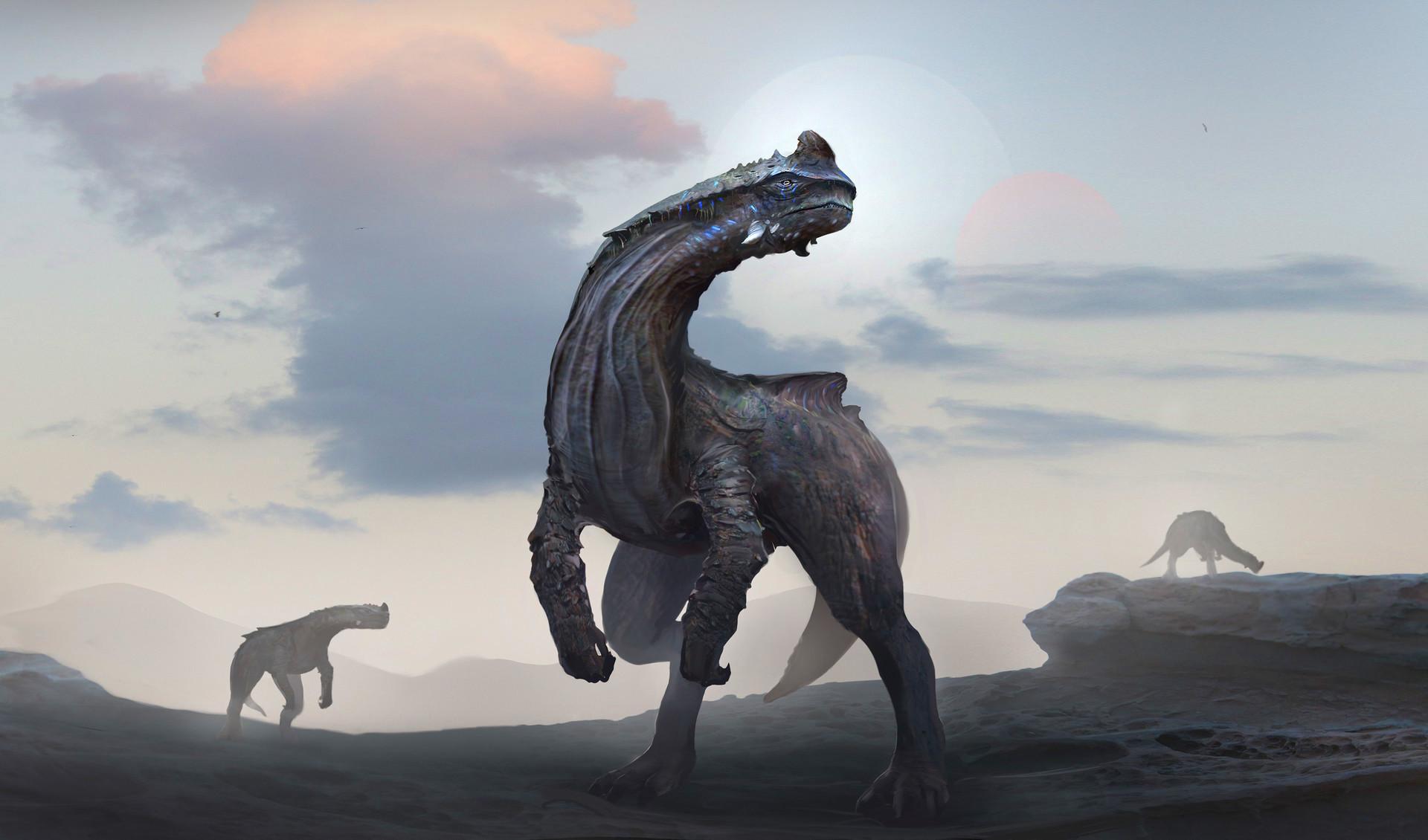 max-duran-max-duran-alienraptor2.jpg?154