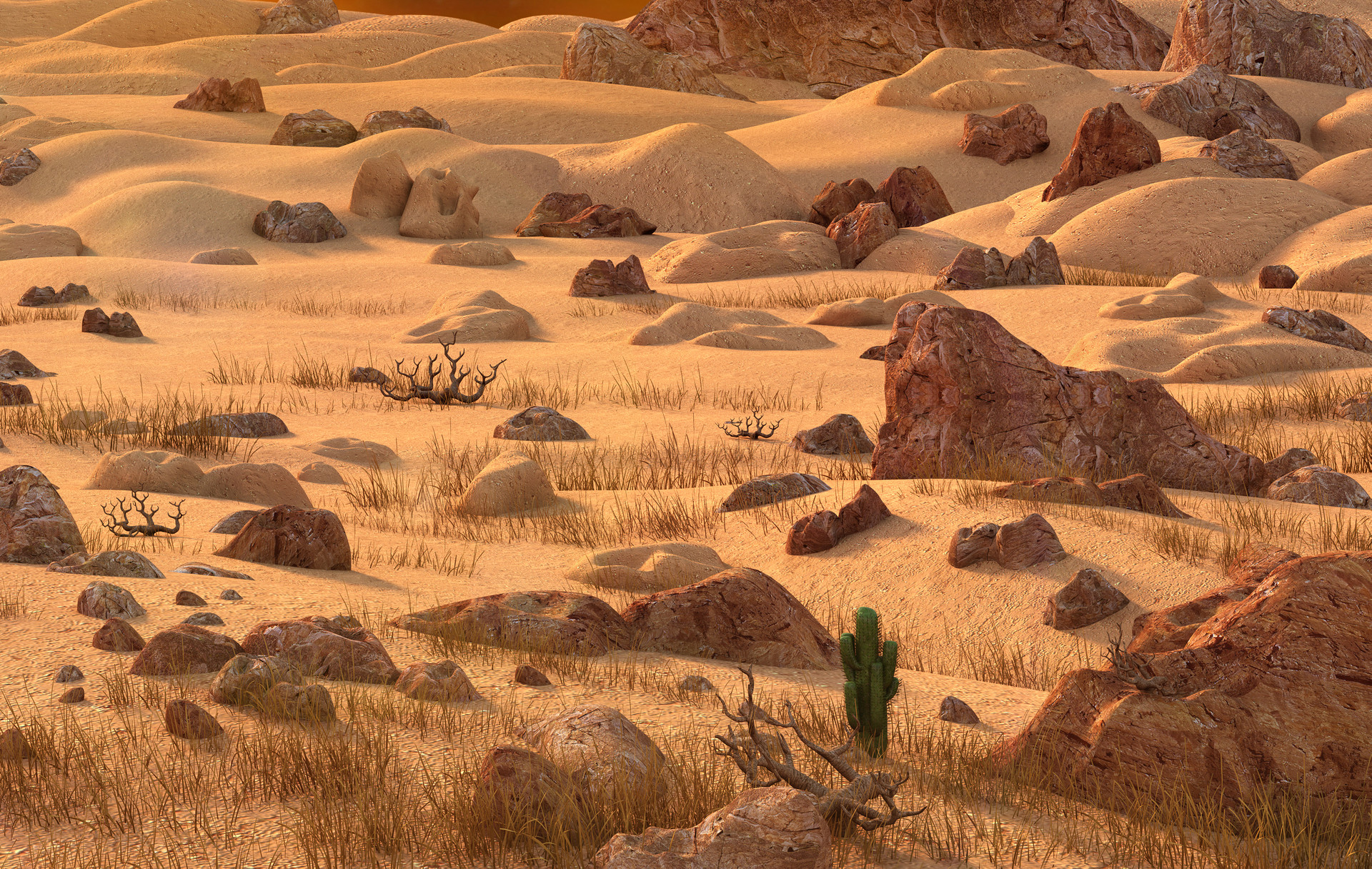 Marc mons canyon5