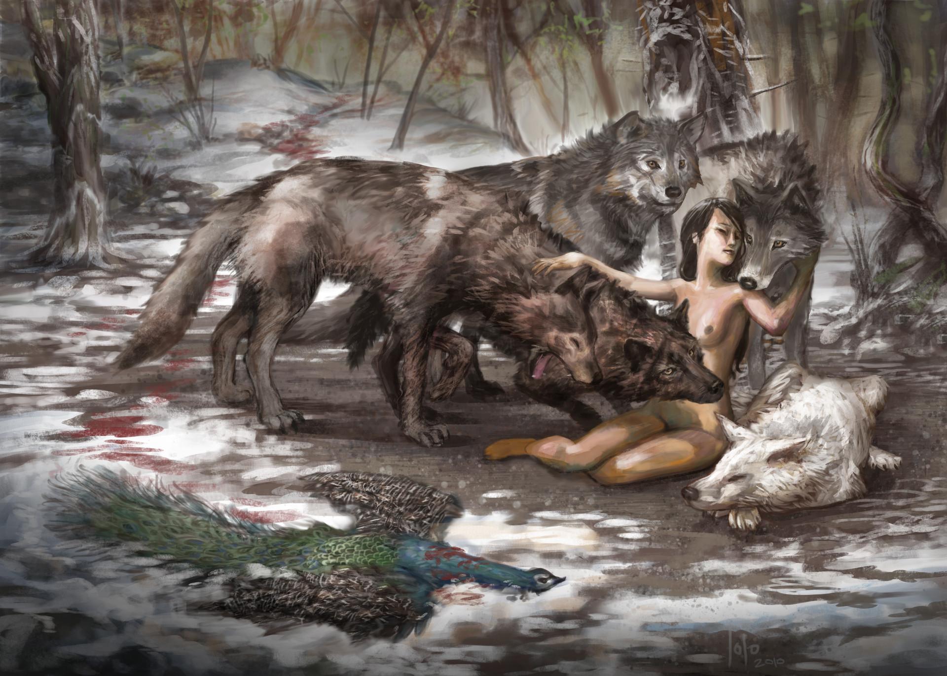 werewolves-and-nude-girls-black-sex-porn-clip