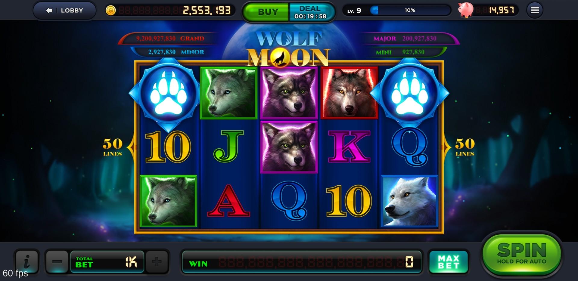 Европейская рулетка онлайн интернет казино