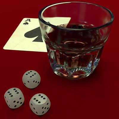 Adam wrzesniewski gamblingwiththedevil
