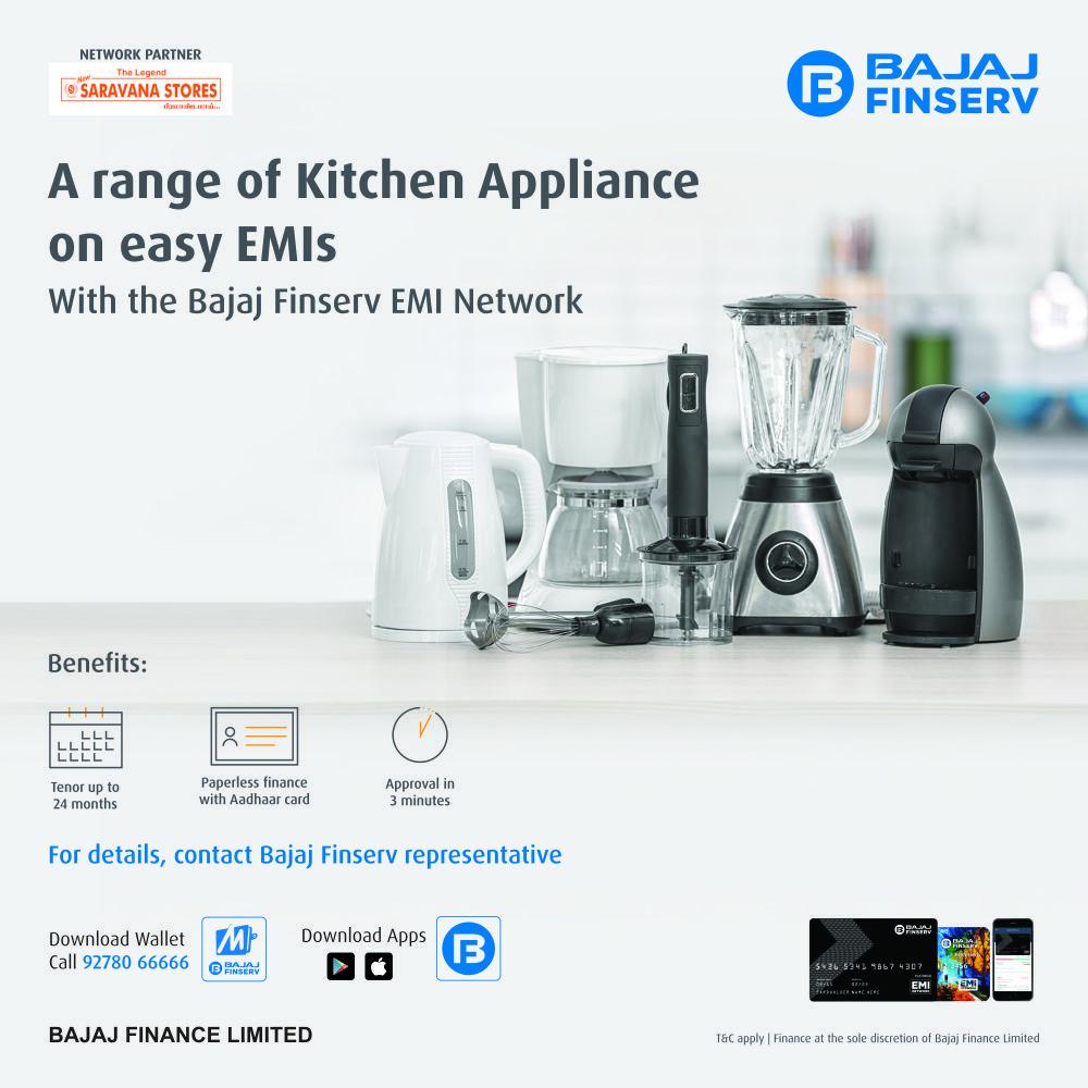 Mohd mugeer kitchen appliances 1x1