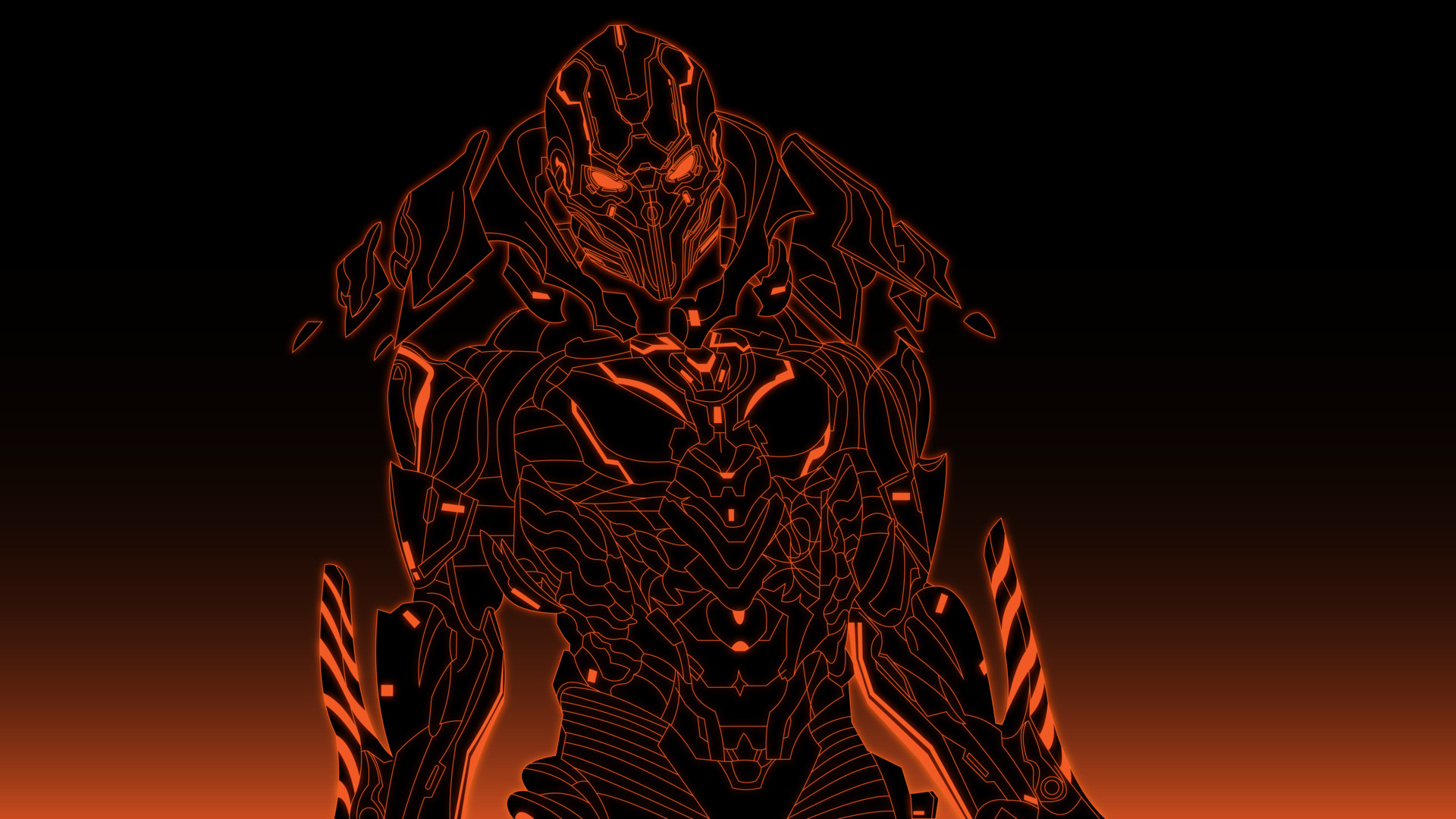 Davidson richetto boucher the didact 01