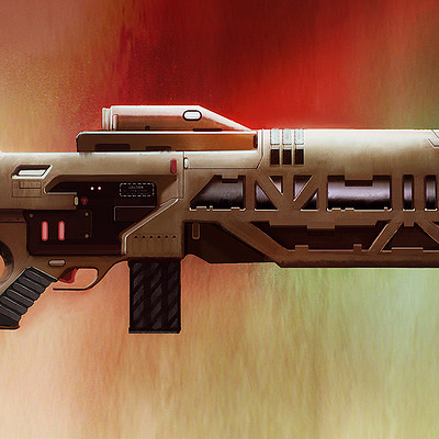 Sergio seabra 20181228 scifi rifle web