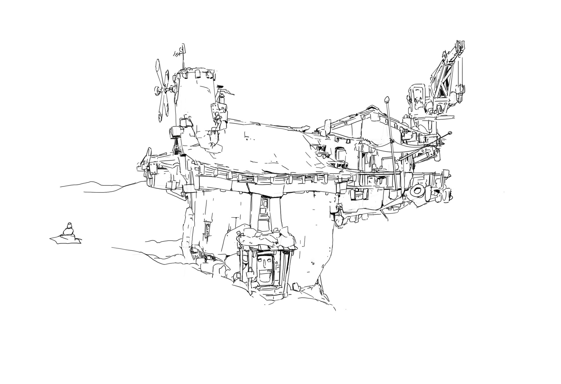 Simon kopp random sketches18 1 3