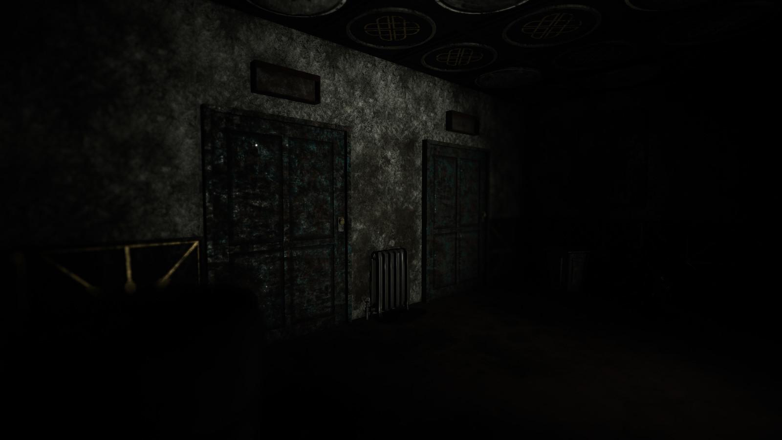 Light Update