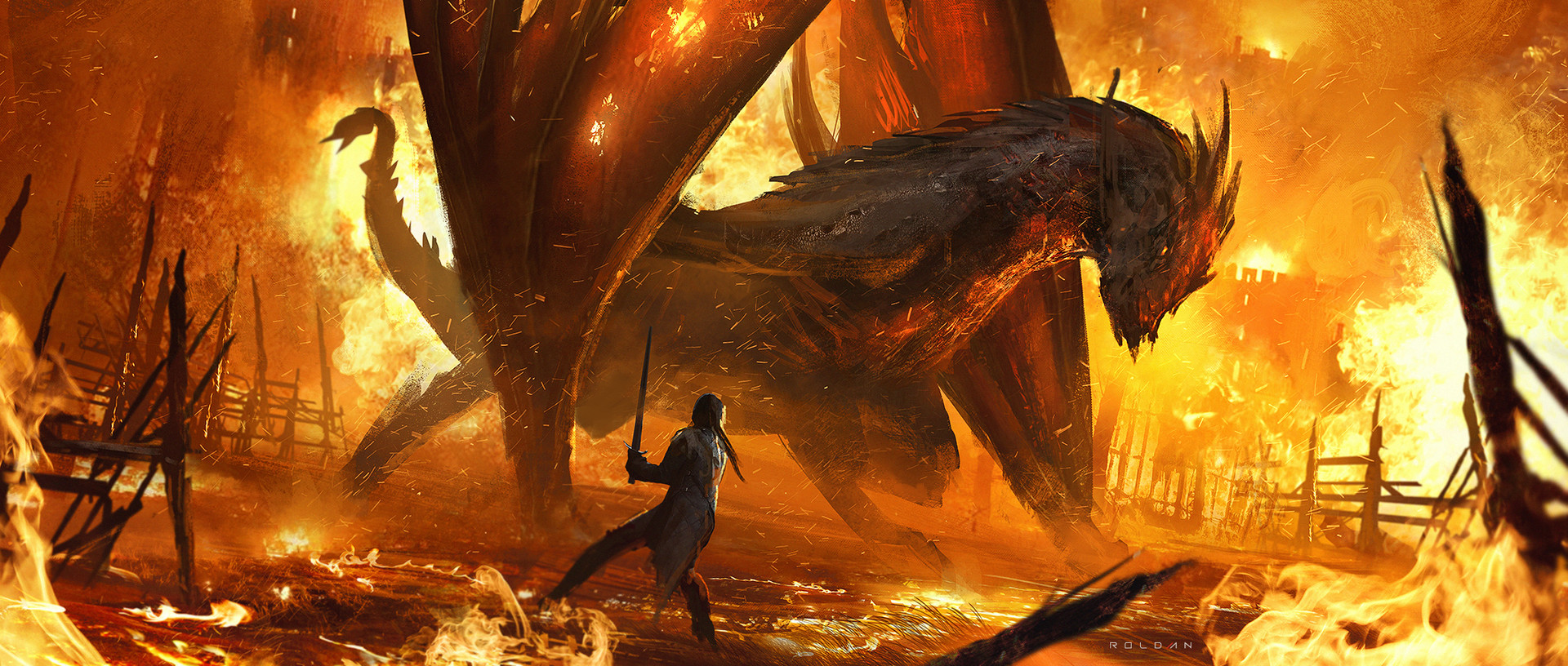 Juan pablo roldan kf0 dragon 9a
