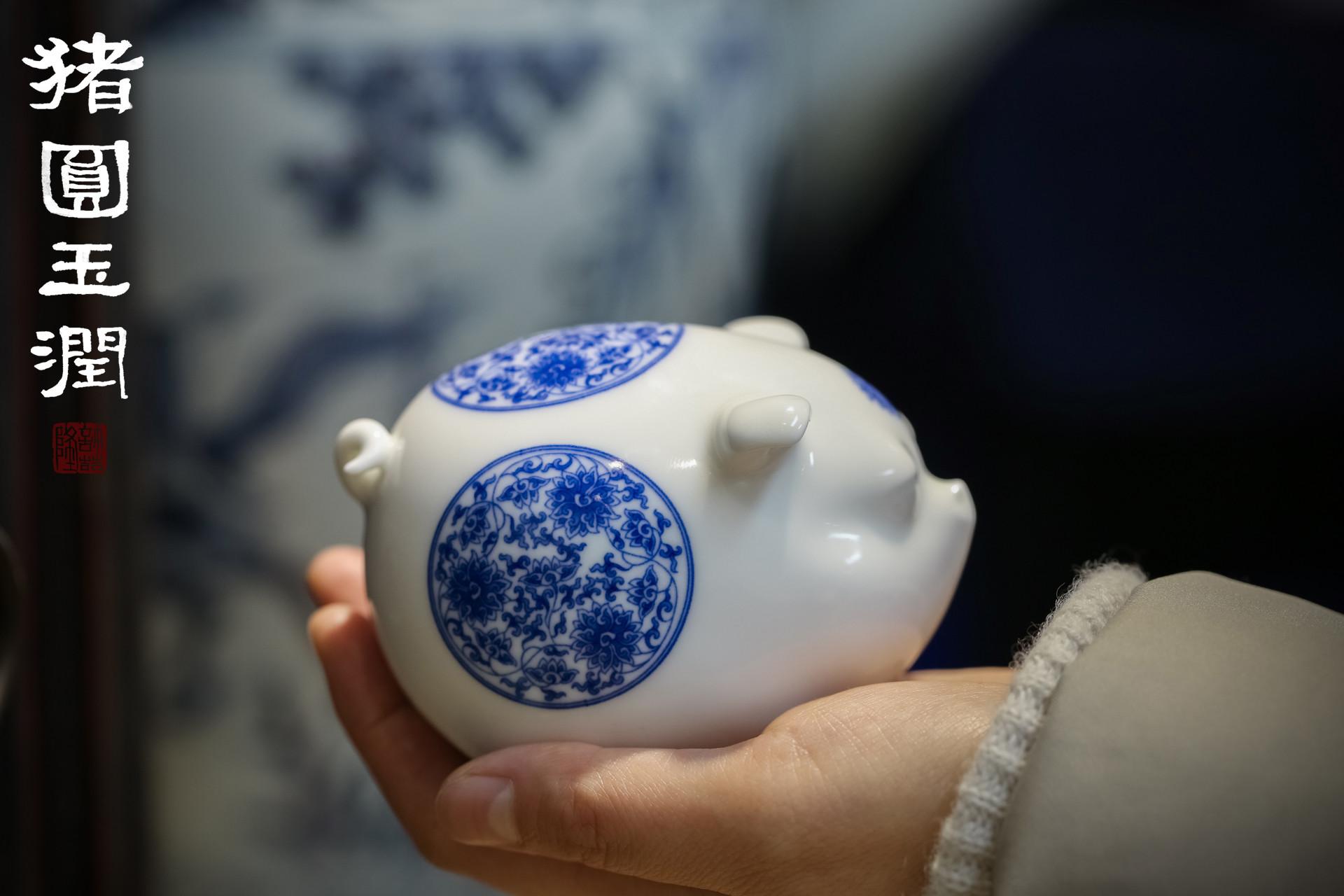 Zhelong xu 810a9689
