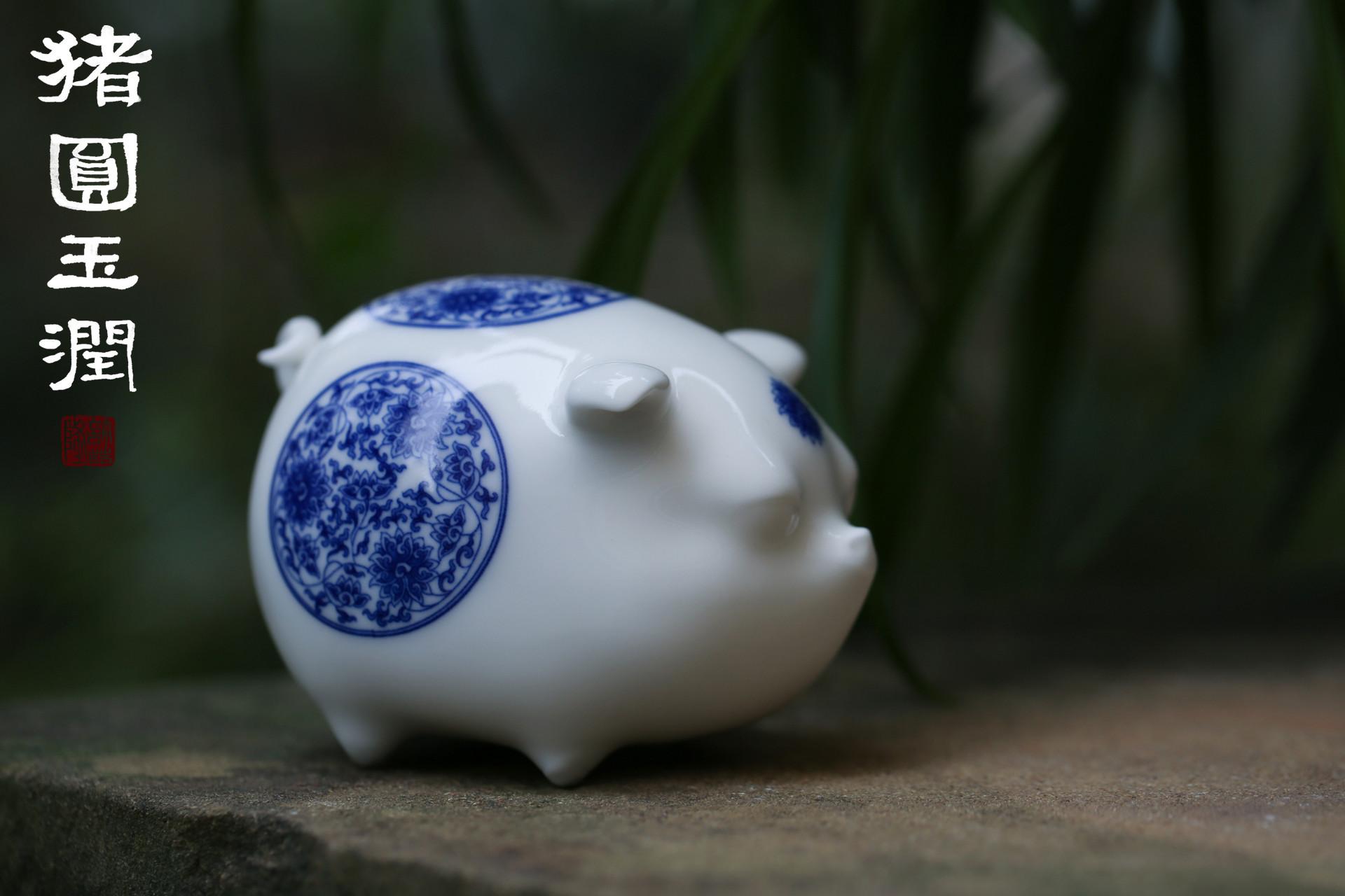 Zhelong xu 810a9657