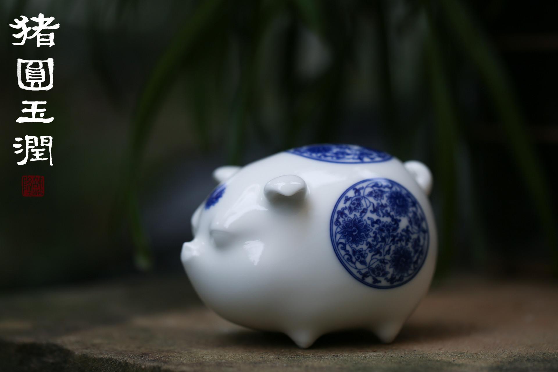 Zhelong xu 810a9646