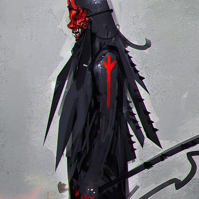 Benedick bana happy new year2 lores