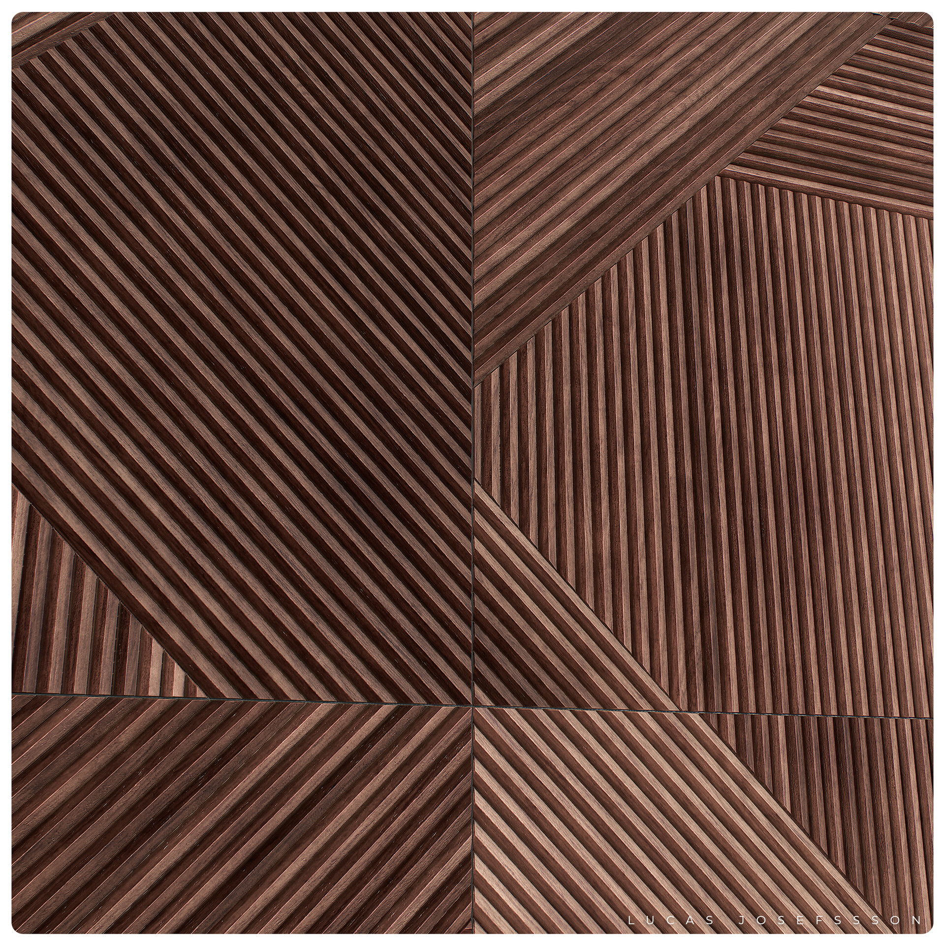 Lucas josefsson wood patterns 06