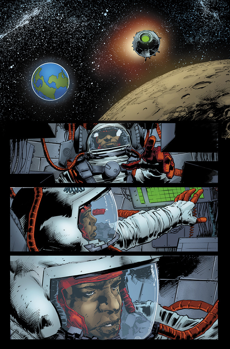 Divinity 1 Sample Page 01