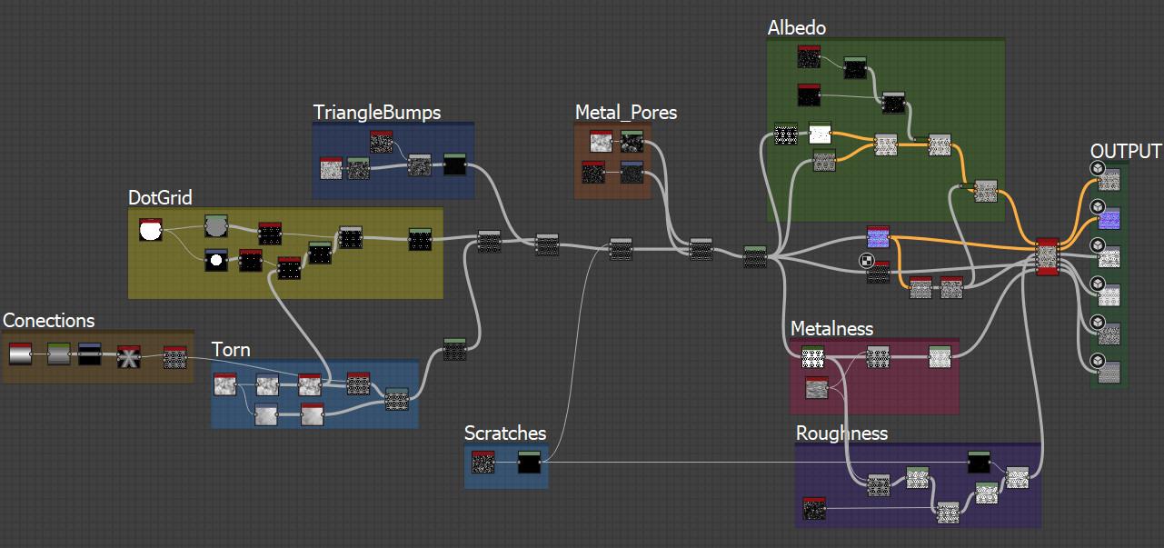Marcelo souza ma 01 graph