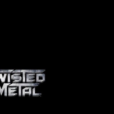 Jason hazelroth twisted metal