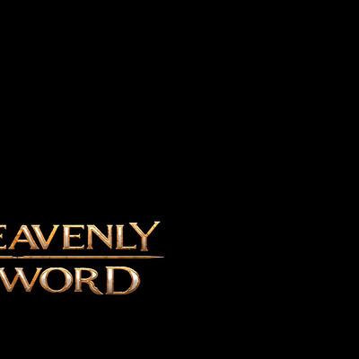 Jason hazelroth heavenly sword