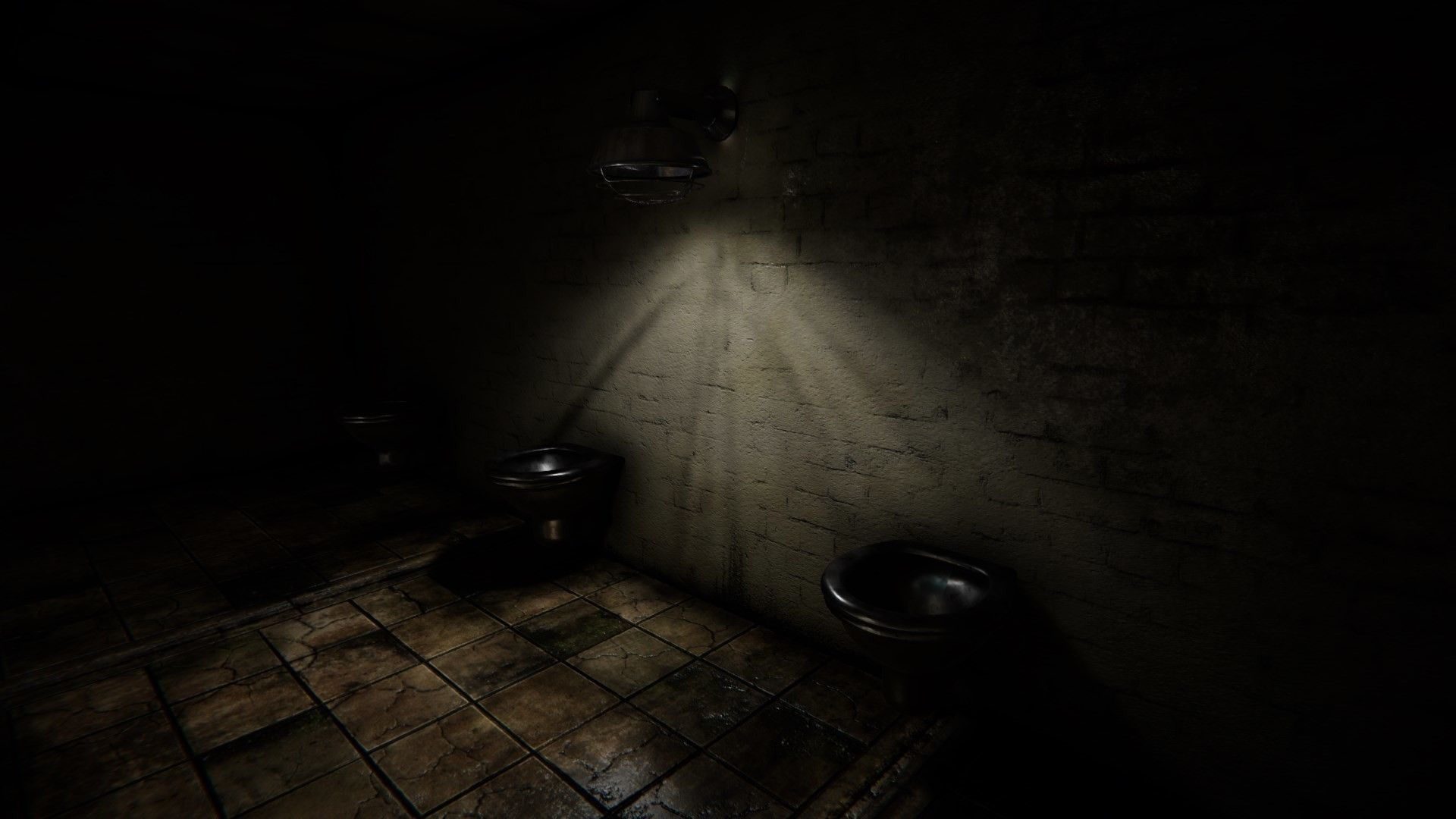 Yasuka taira hq modular prison 1domxdbyva