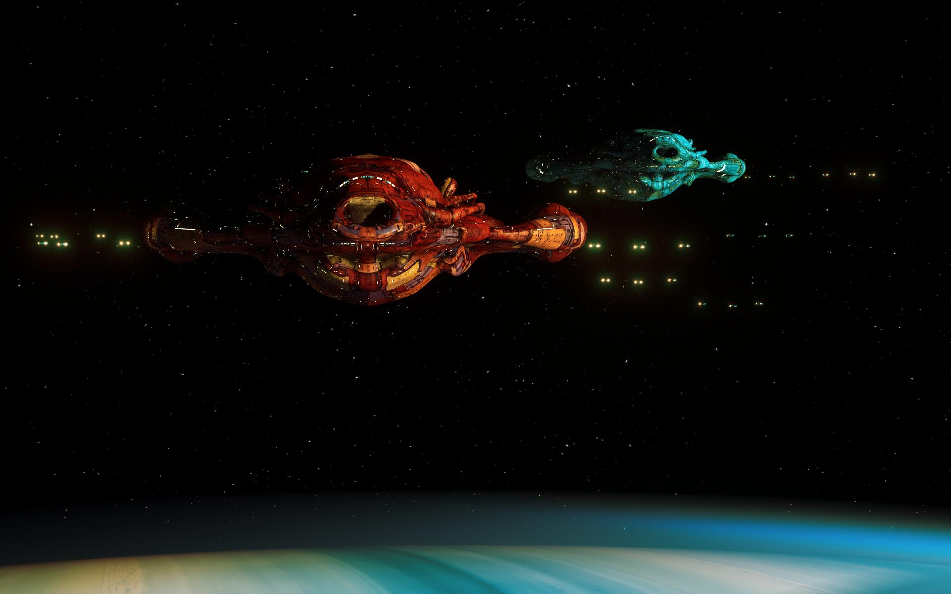 Ben nicholas bennicholas capricorn cancer cruisers 03
