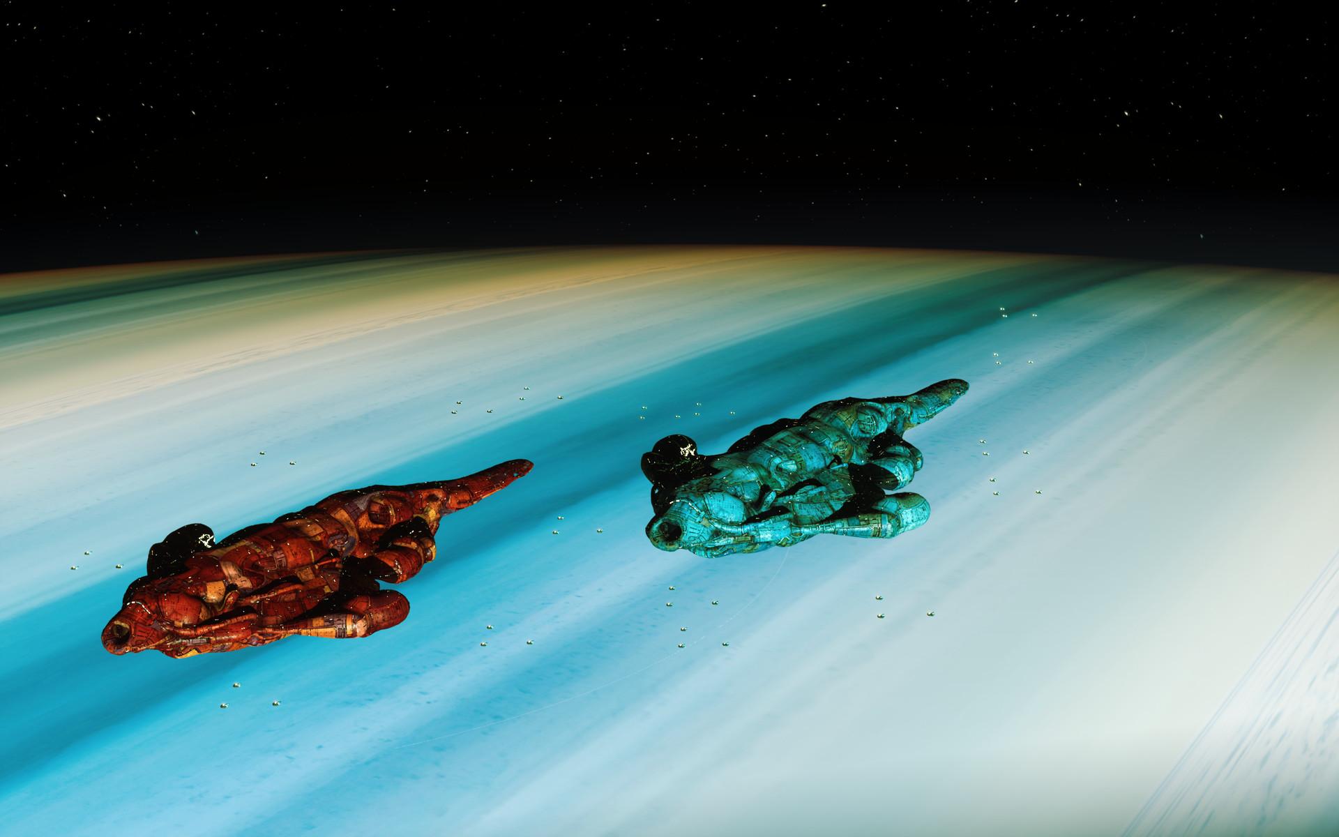 Ben nicholas bennicholas capricorn cancer cruisers 01
